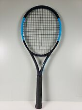 Wilson Ultra Countervail 105S v2.0 4: 4 1/2 Grip