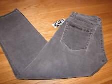 Boys Fox Racing smoke Selector Jeans pants youth kids 20/30  NEW 54.50