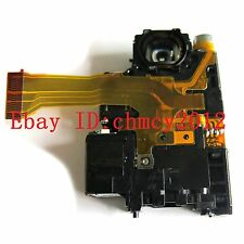 New Lens Zoom For SONY Cyber-shot DSC-T99 C DSC-TX10 DSC-TX20 DSC-TX100 DSC-T110