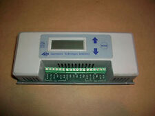 ATI Automation Technologies Industries Drive       USED