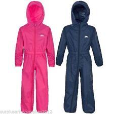 Manteaux, vestes et tenues de neige bleues en polyester pour garçon de 0 à 24 mois