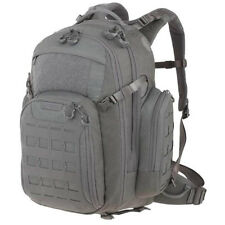 Maxpedition Tiburon MOLLE Tactical EDC Backpack Rucksack Daysack Bag 34L Grey