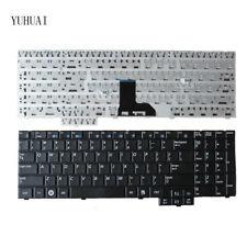 Brand NEW For Samsung RV510 NP-RV510 RV508 NP-RV508  laptop Keyboard Black US