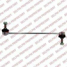 FRONT LEFT/RIGHT LINK ANTI ROLL BAR STABILISER DELPHI TC1978