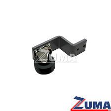 Genie  35571GT, 35571- NEW [OEM] Genie Load Lifter Wheel / Caster