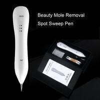 Mole Removal Pen Spot Freckle Removal Device Without Blooding Rechargeable
