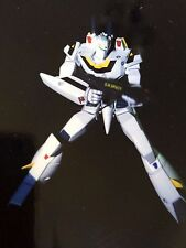 Macross VF-1S/1J Wonder Festival Type B Resin Recast kit non scale Robotech NEW