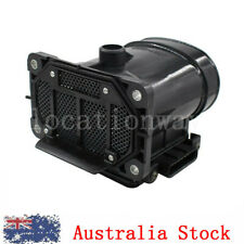 MAF Mass Air Meter Flow E5T06071 For Mitsubishi Magna Pajero Triton Verada New