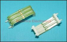 2 PCs Tektronix 214-2587-01 Hanger Switch With Contact for SC504 Series Plug-in