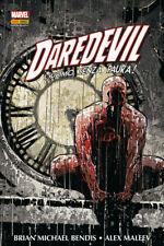 Marvel Omnibus - Daredevil di Bendis e Maleev N° 2 - Panini - ITALIANO #MYCOMICS