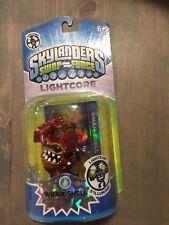 "Skylanders Lightcore Swap Force ""Wham-Shell"" Activision Action Figure"