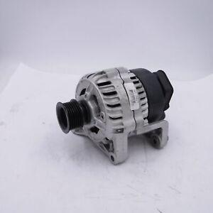 For BMW Z3 1998-2000 BBB Industries 13470 Alternator