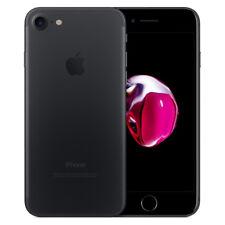 Apple iPhone 7 32GB 128GB 256GB Unlocked SIM Free Various Colours