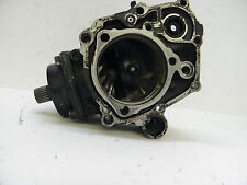 Output Final Drive Bevel Crossover 83 84 85 86 Honda Magna V65 VF1100C #489