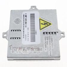 Xenon Headlight HID Ballast Control Unit Module For VW Jetta Golf BMW X3 E46 E63