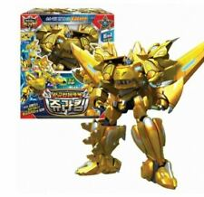 Las Mejores Ofertas En Juguetes De Personajes Robots Transformers Dinosaurios Ebay En un hotel de los suburbios de tokio, japón, los visitantes son recibidos por dinosaurios robots. las mejores ofertas en juguetes de