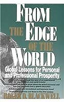 FROM THE EDGE OF THE WORLD: GLOBAL LESSONS FOR PER