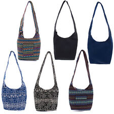 Crossbody Handbags for Music Festivals products for sale | eBay