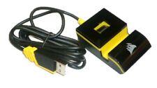 Corsair USB Extension cable P/N CA-8910022 NEW