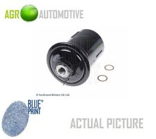 BLUE PRINT ENGINE FUEL FILTER OE REPLACEMENT ADD62328