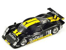 "Spark Model 1:43 s43DA05 Riley MK XI ""SunTrust"" #10 Winner 24H Daytona 2005 NEW"