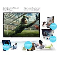 5MP Camera HD Dome POE IP Night Vision Camera F4A5 4MP //1080P //1440P //1520P