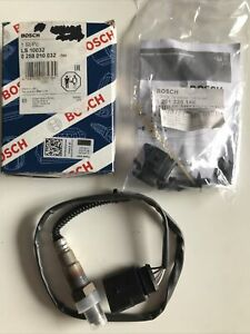 Bosch Lambda Oxygen Sensor 0258010032 ( LS10032 )