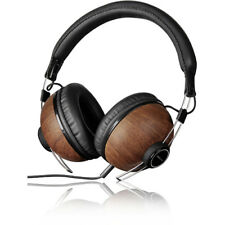 Headset Speed Link Bazz STEREO Wood Retail