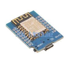 D1 MINI nodemcu Lua ESP8266 ESP-12 WeMos D1 MINI WIFI 4M BYTE Modulo Nuovo