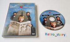DVD Maman, J'ai Encore Raté L'Avion - Macaulay CULKIN - Joe PESCI - Daniel STERN