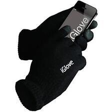 iGlove Unisex Touch Screen Knit Gloves Hand Warm IPhone IPad Samsung Smartphones