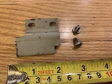 Rockwell Metal Lathe Apron Component Part