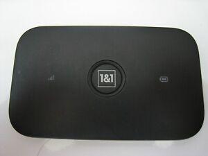 Router Modem 4G Huawei E5573Cs-322 Mobile Wifi LTE Hotspot 150 Mbit