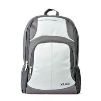 "15.6"" Laptop Backpack Swiss Gear Design for School College Travel Office& Hiking"