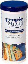 + Tropic Marin Triple Buffer 250 Gramm