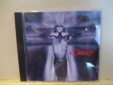 Metal Import Musik-CD 's vom Epic-Label