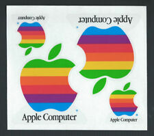 Apple Vintage Computing Manuals and Merchandise