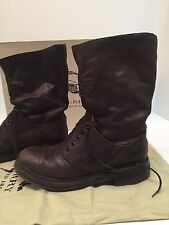 boots burberry men