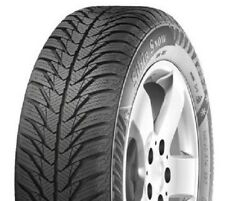 winter tyre 175/65 R15 84T MATADOR MP54 Sibir Snow