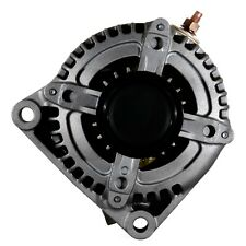 Alternator ACDelco Pro 335-1293