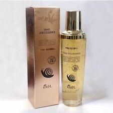 Ekel Gold Snail Essence 150ml Smooth & Moisturized Korean Cosmetic