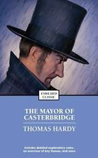 The Mayor of Casterbridge by Thomas Hardy (2008, Paperback)