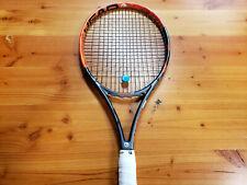 Head Graphene Xt Radical Pro Preowned Tennis Racquet Grip Size 4_1/4