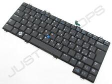 New Genuine Original Dell Latitude XT XT2 XFR Polish Polska Keyboard Klawiatura