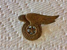 French Indo China War Pilots Badge (Rare)