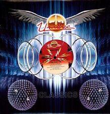 Disco Vinyl-Schallplatten als Single mit R&B, Soul