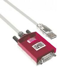 SWEEX USB 1.1 TO SERIAL PORT CABLE ADAPTER CONVERTER