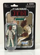 Star Wars The Vintage Collection VC22 Admiral Ackbar 2011 Revenge of the Jedi
