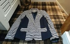 trinny and susannah jacket size 16