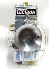 LECTRON CARB 40MM,38MM,36MM, power jet  CR YZ KX RM KTM